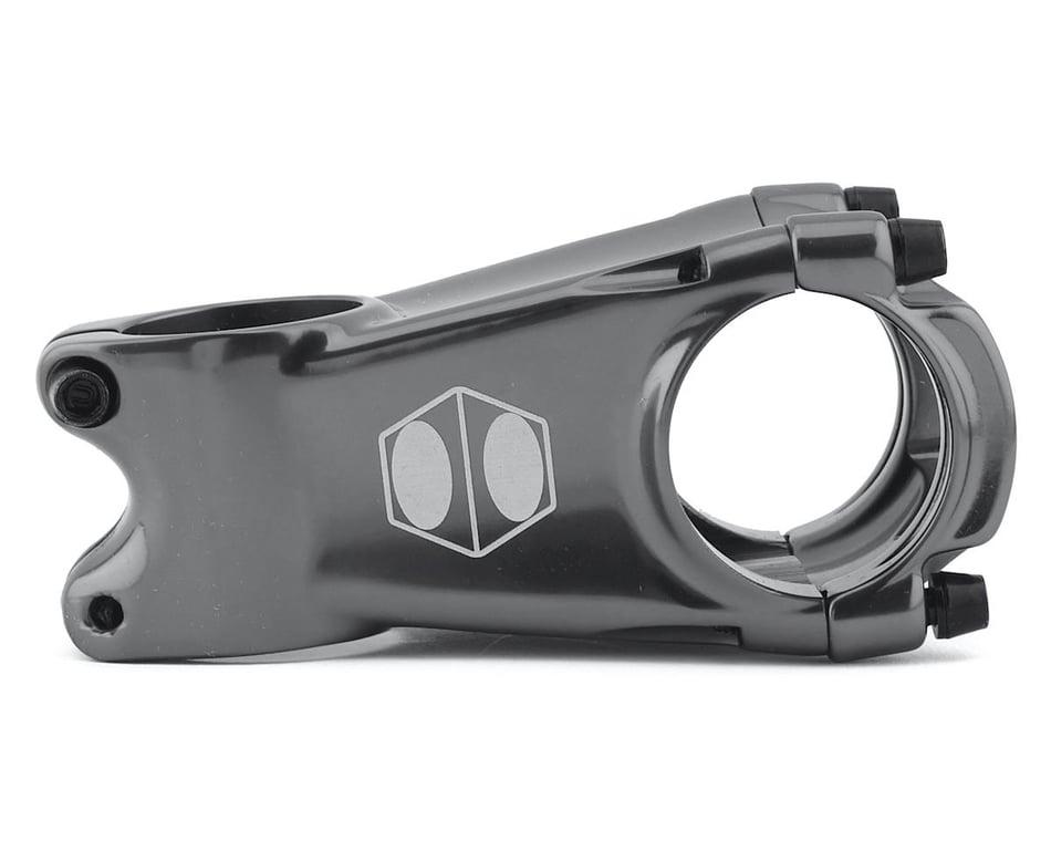 Box Cusp Stem Gunmetal x 65mm Length x 35.0 Clamp