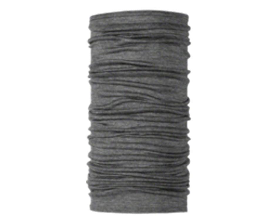 Buff Merino Wool Grey Headwe  Grey Grey Women/'s//Ladies