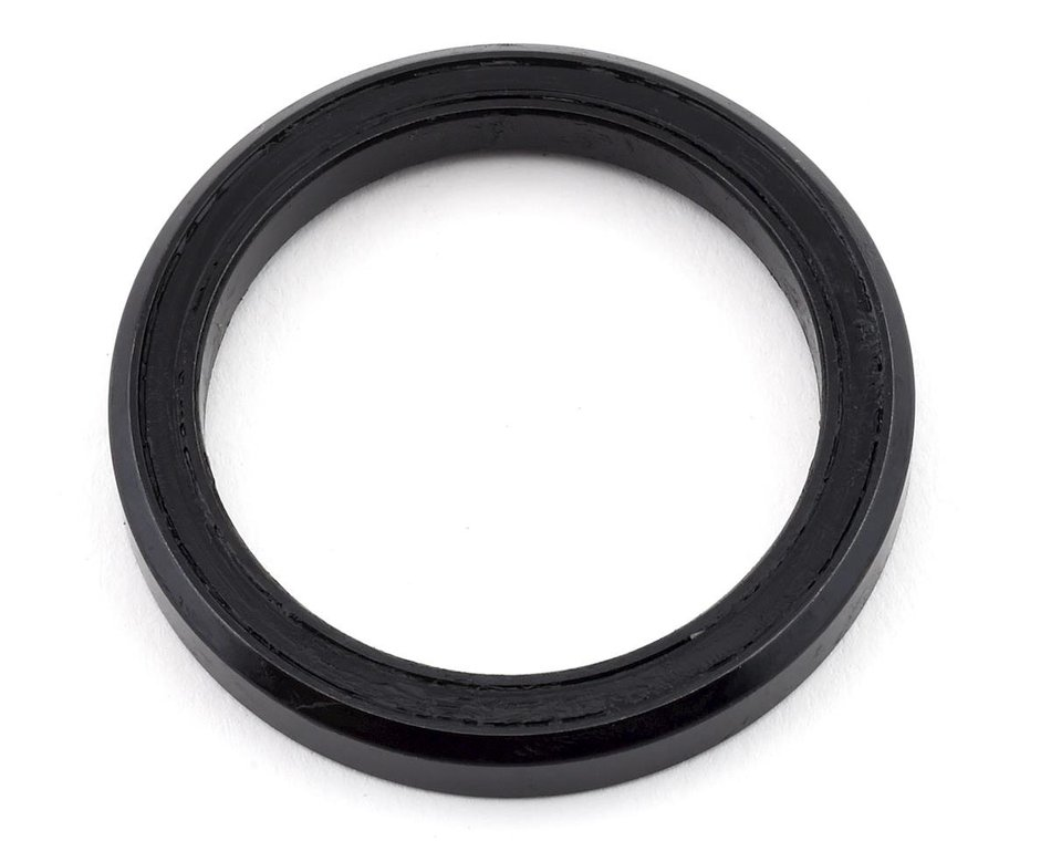 Steel Cane Creek Headset Bearings 52mm // Single // 40 1.5