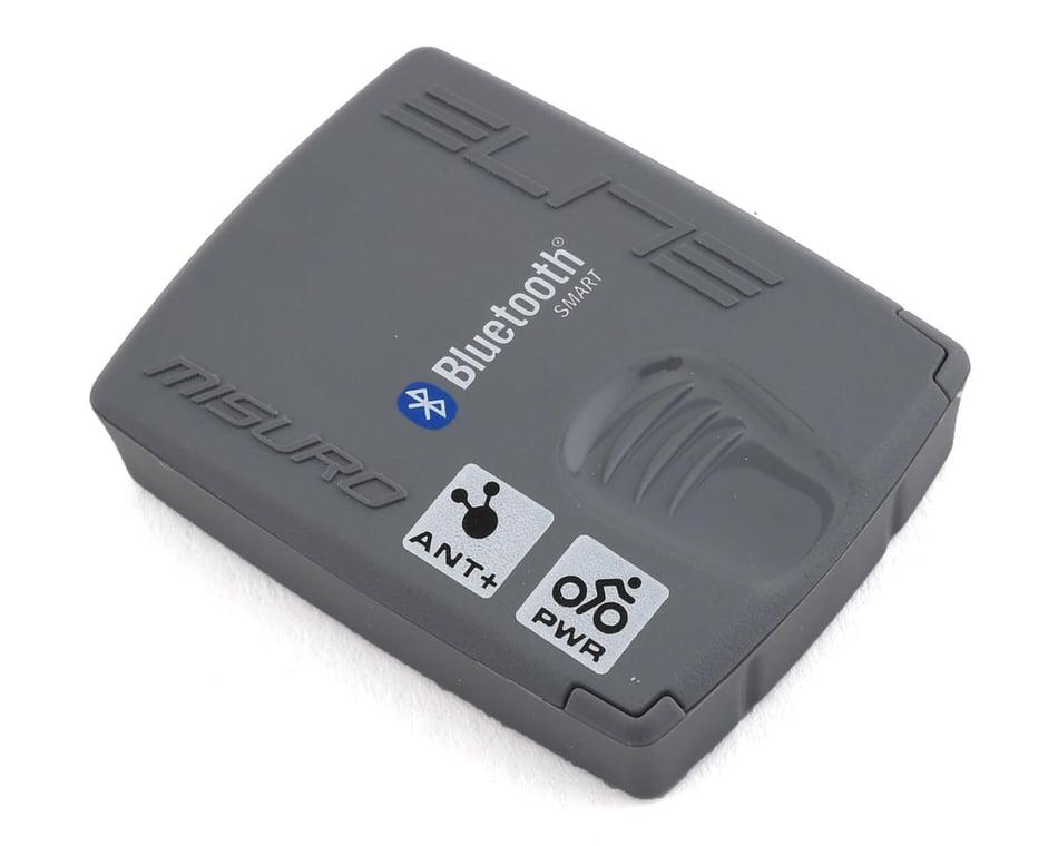 Minoura BLE Velocidad//Cadencia Sensor Combo