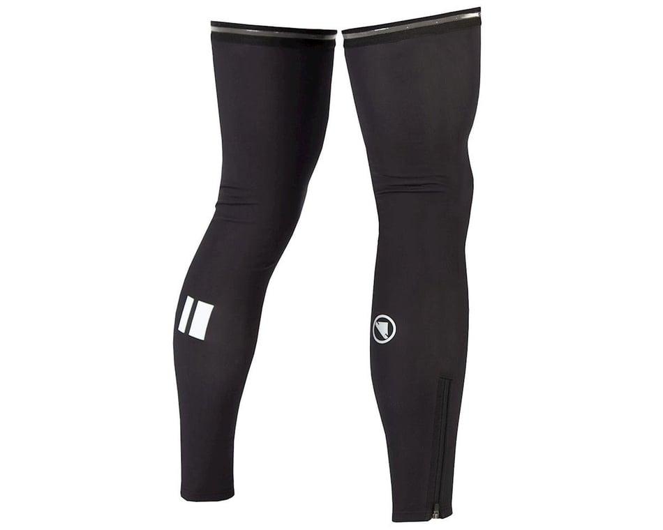 Endura FS260-Pro Thermo Cycling Knee Warmer