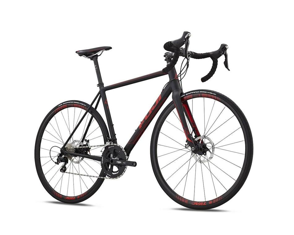 Cycling Mountain Road Bike Bicycle Disc Brake Pads Accessories FJ