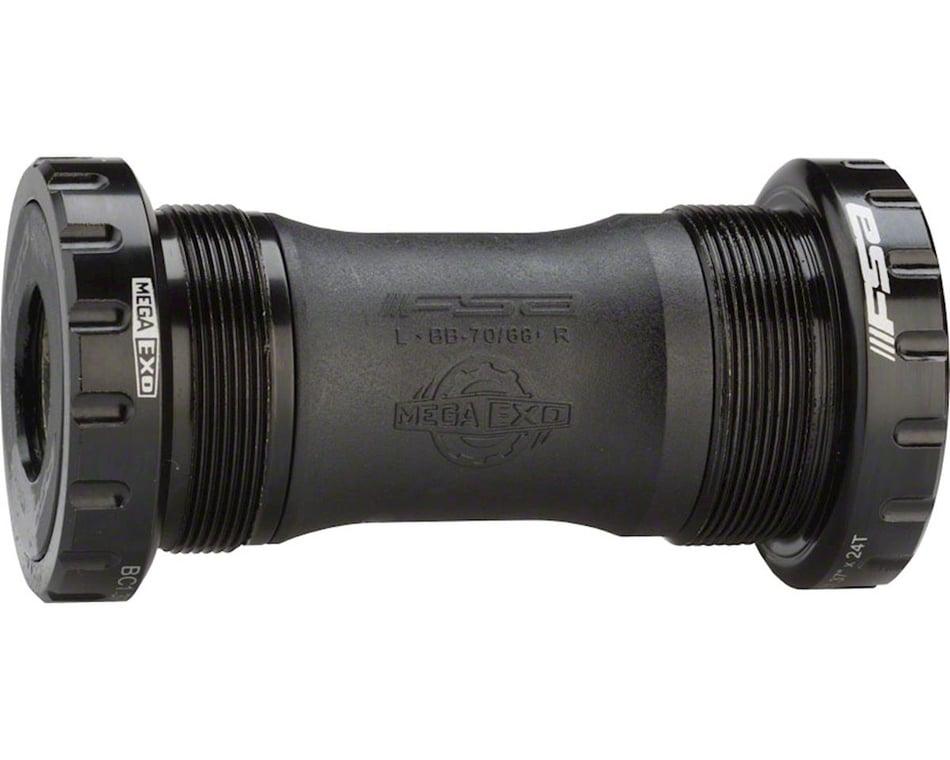 BB-9050 24mm FSA MegaExo MTB standard BB,