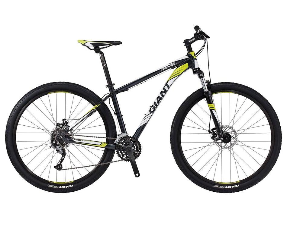 Hard Tail Mountain Bike Parts Long Sleeve T-Shirt Wheels Retro Cycling NEW