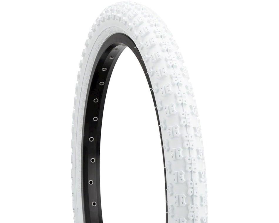 Kenda K50 20 x 2.125  Tire White