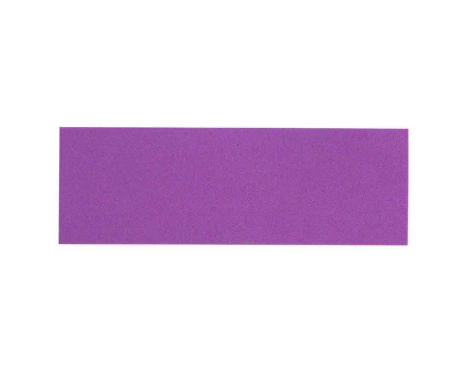 EVA handlebar Tape By MSW PURPLE