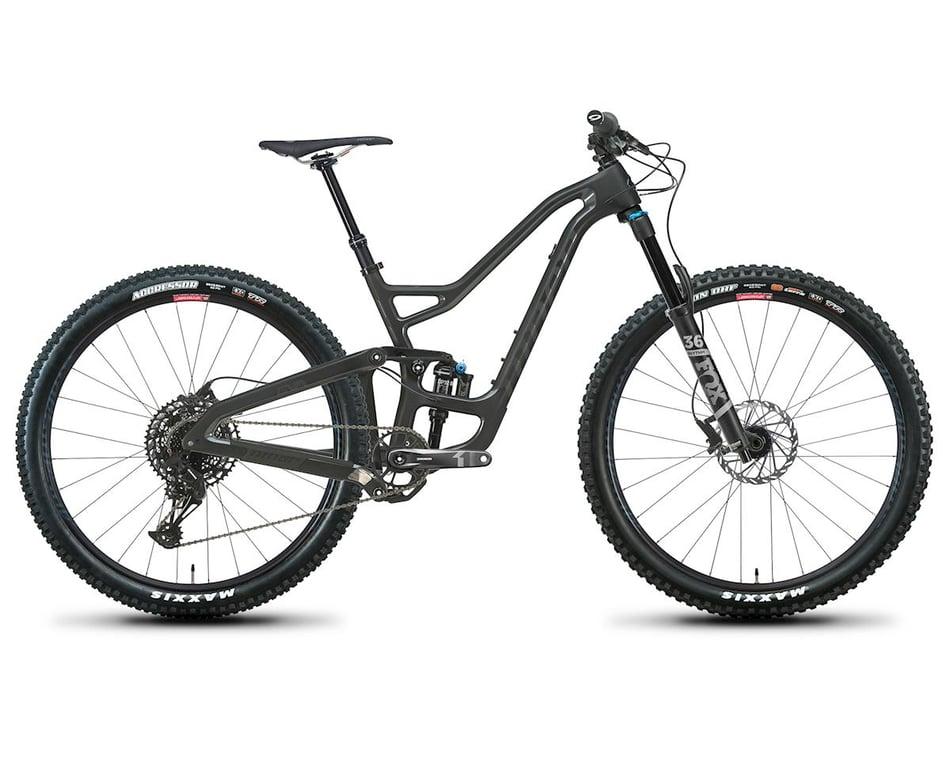Niner Rip 9 RDO 2-Star Bike - 29