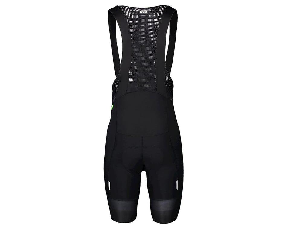 Cycling Apparel Essential Road Bib Shorts POC