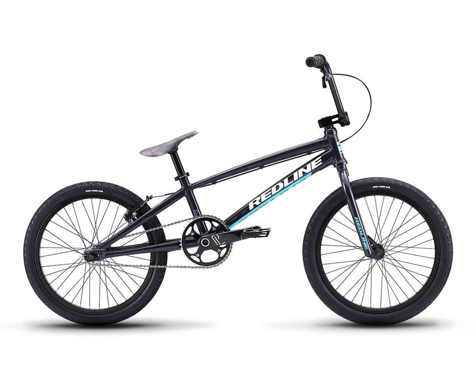 Redline 2019 Proline Pro Xxl Blue 06 0510123 Bikes Dan S Comp