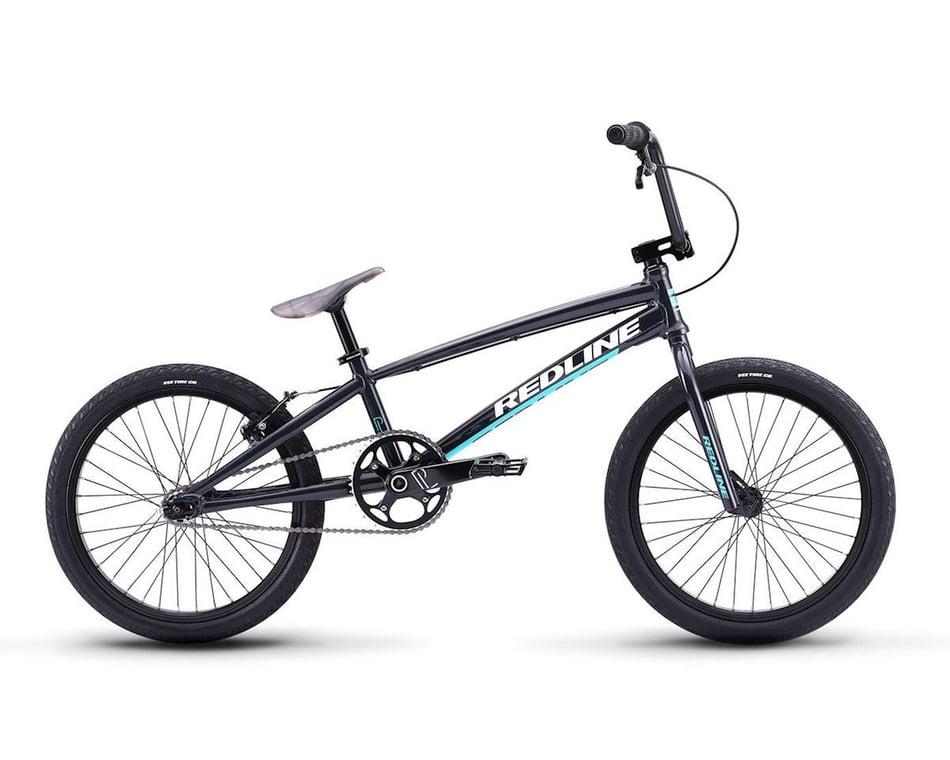 Redline 2019 Proline Pro Xl Blue 06 0510125 Bikes Dan S Comp