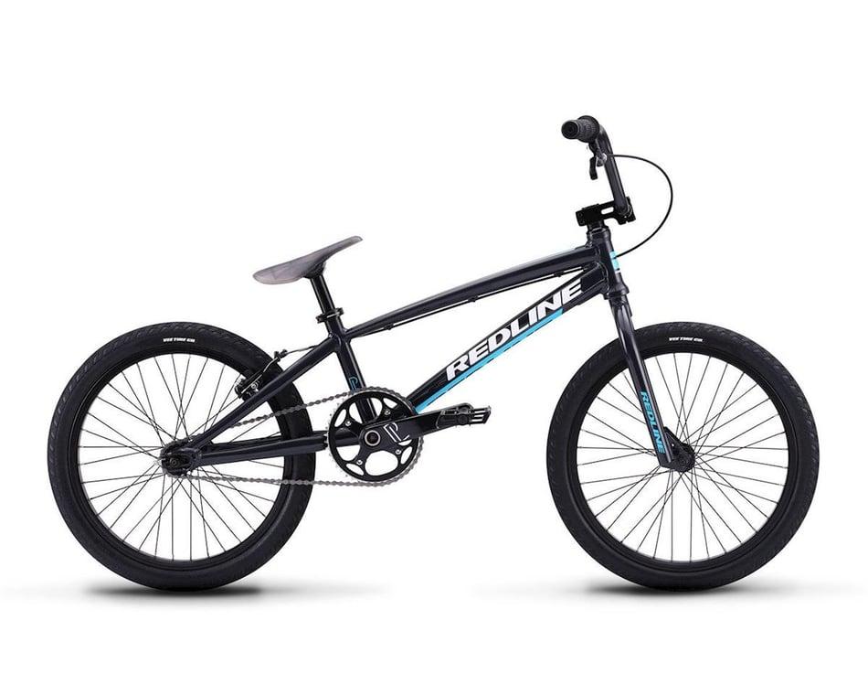 Redline 2019 Proline Pro Blue 06 0510128 Bikes Dan S Comp