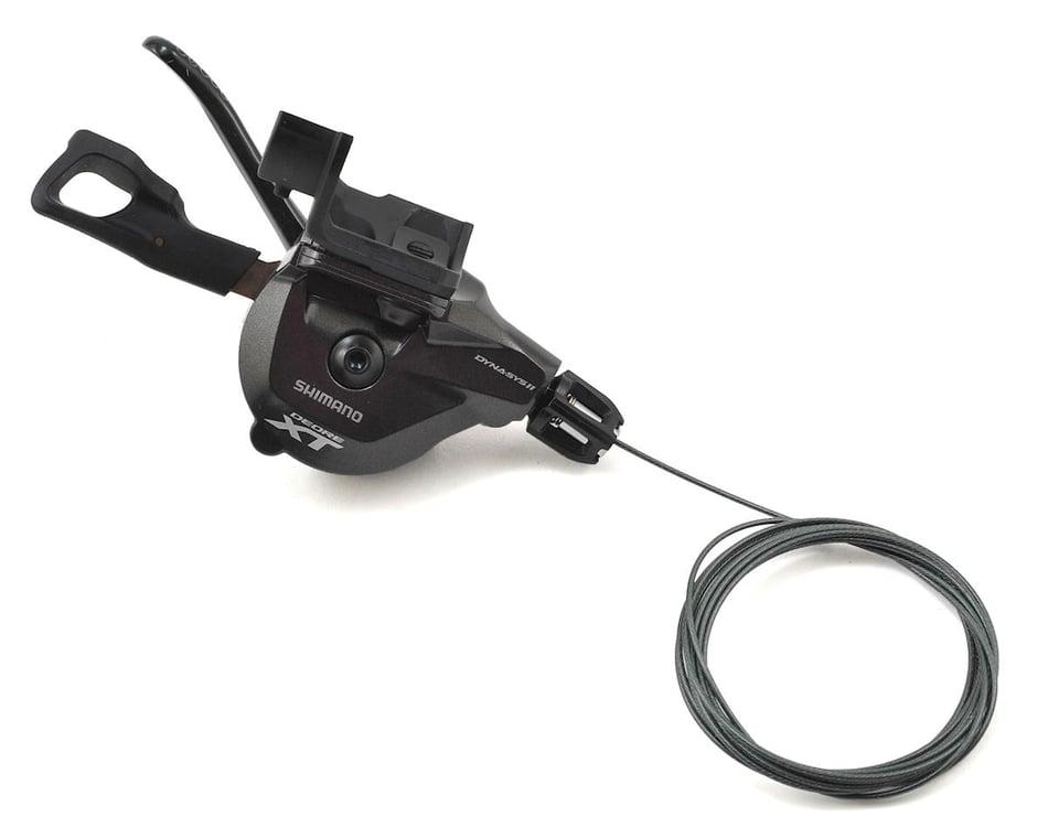 Right Shimano Deore XT M8000 STI Gear Lever I-Spec-II 11 Speed