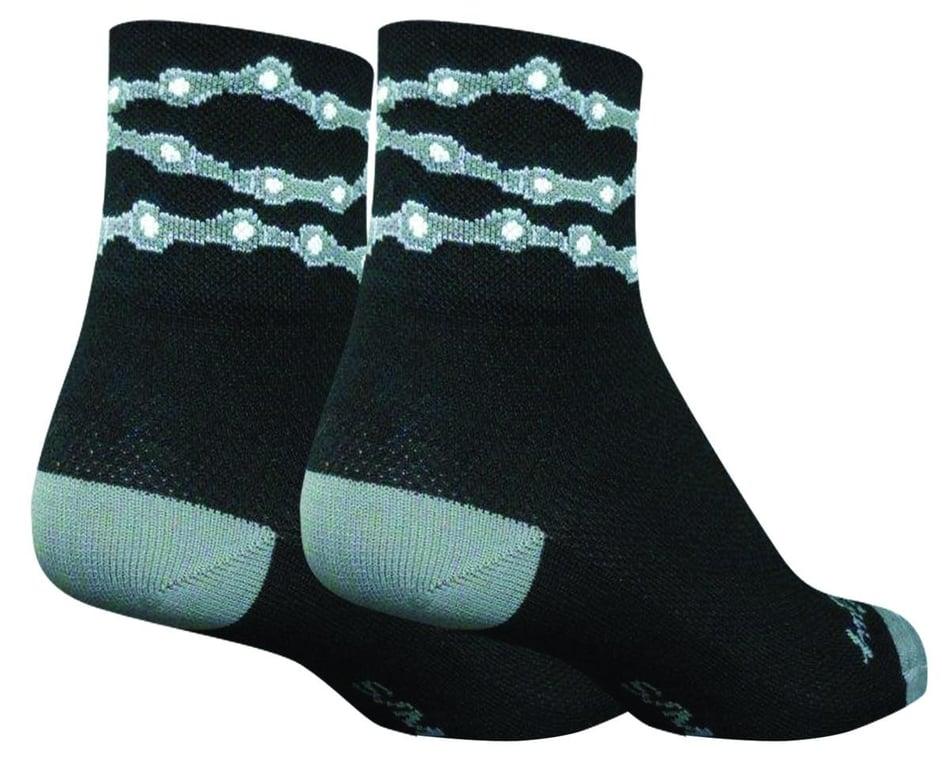 SockGuy Unisex Classic Socken