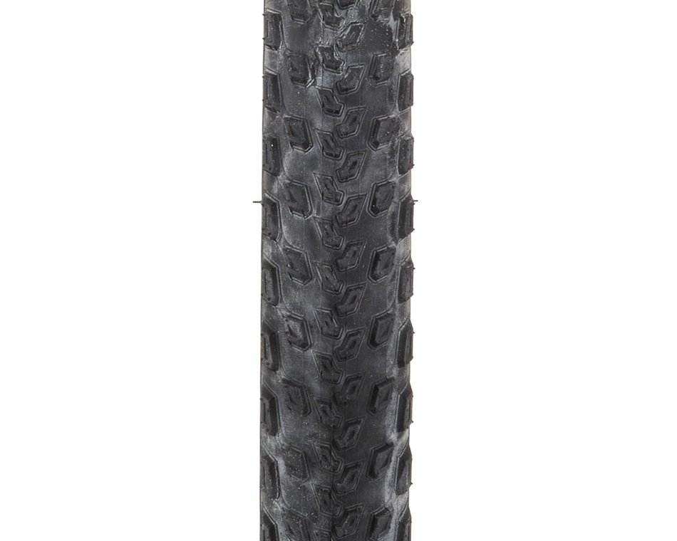 Specialized Fast Trak Grid 29 x 2.0 mountain bike tire Tubeless Ready