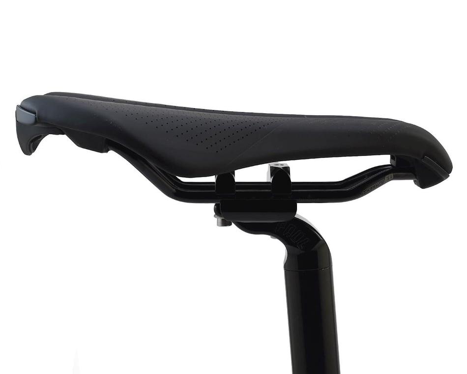 Specialized Sitero Expert Gel Saddle Black One Size