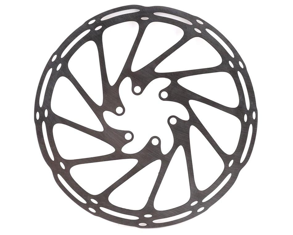 SRAM Centerline 160 180 200mm Disc Brake Rotor 6 Bolt MTB Mountain Road Bike