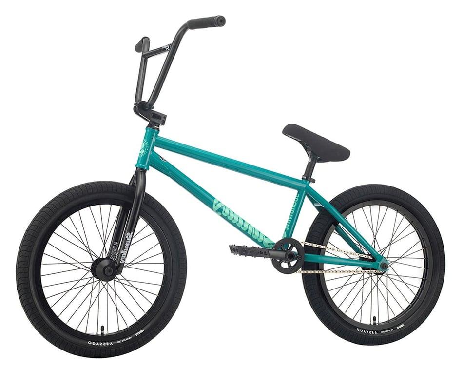 "Sunday 2021 Soundwave Special BMX Bike (21"" Toptube) (Billiard ..."