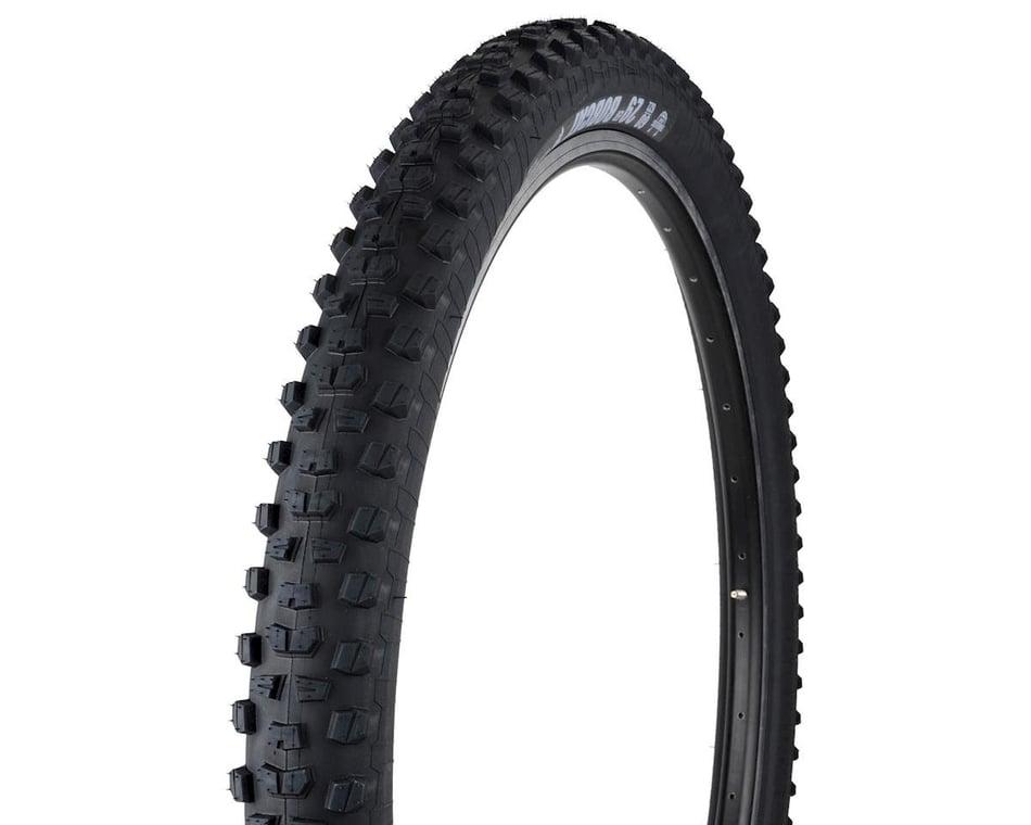 Vredestein Bobcat Heavy Duty Bicycle Tyres