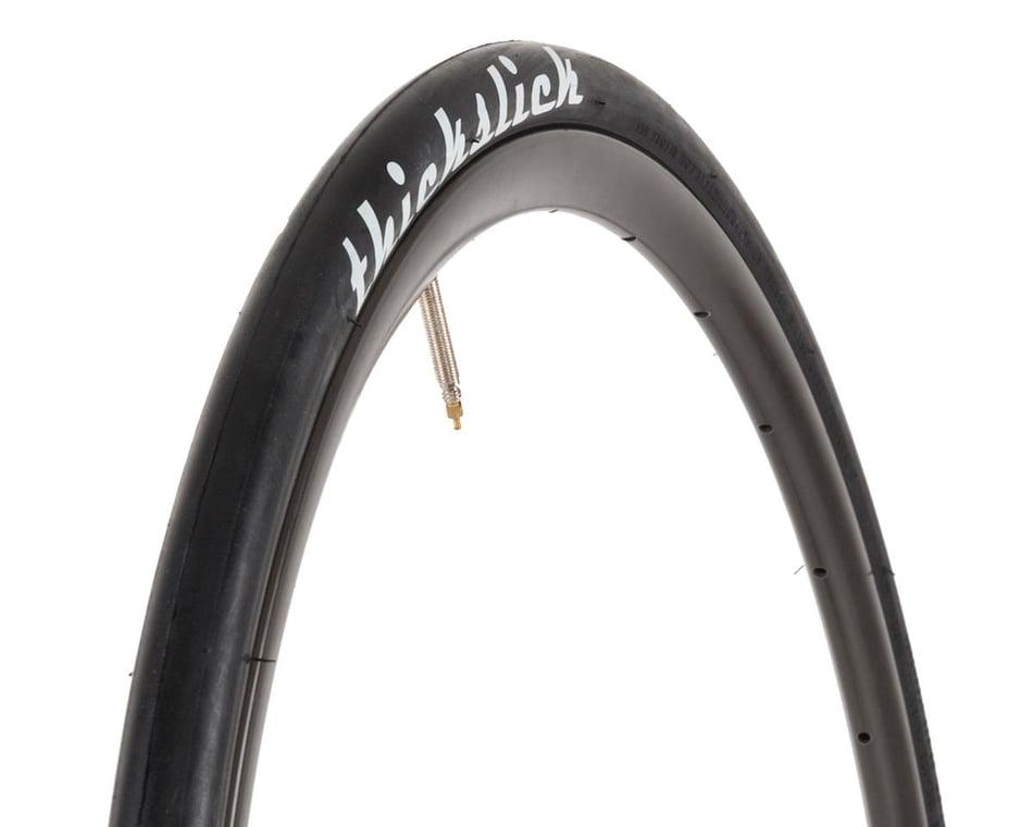 WTB ThickSlick Comp tire
