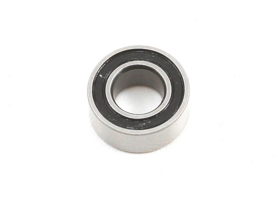 TKO Special5x10x4mm Clutch Bearings 10 MR-105RT:Mugen Mbx8 1//8nitro Buggy Truggy