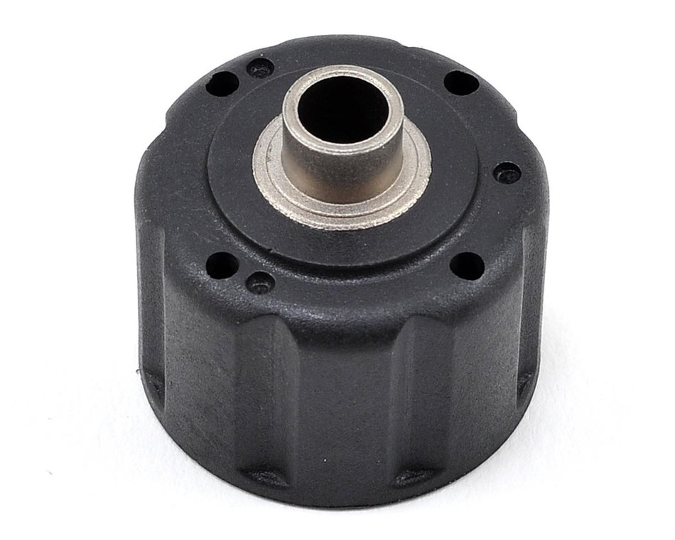 New Tekno RC EB48 SCT410 Differential Case TKR5113