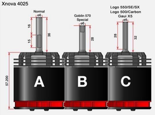 4025_Shaft_Diagram
