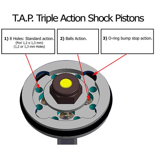 tap pistons1