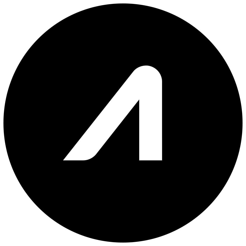 FAQ: Affirm Financing - AMain Hobbies