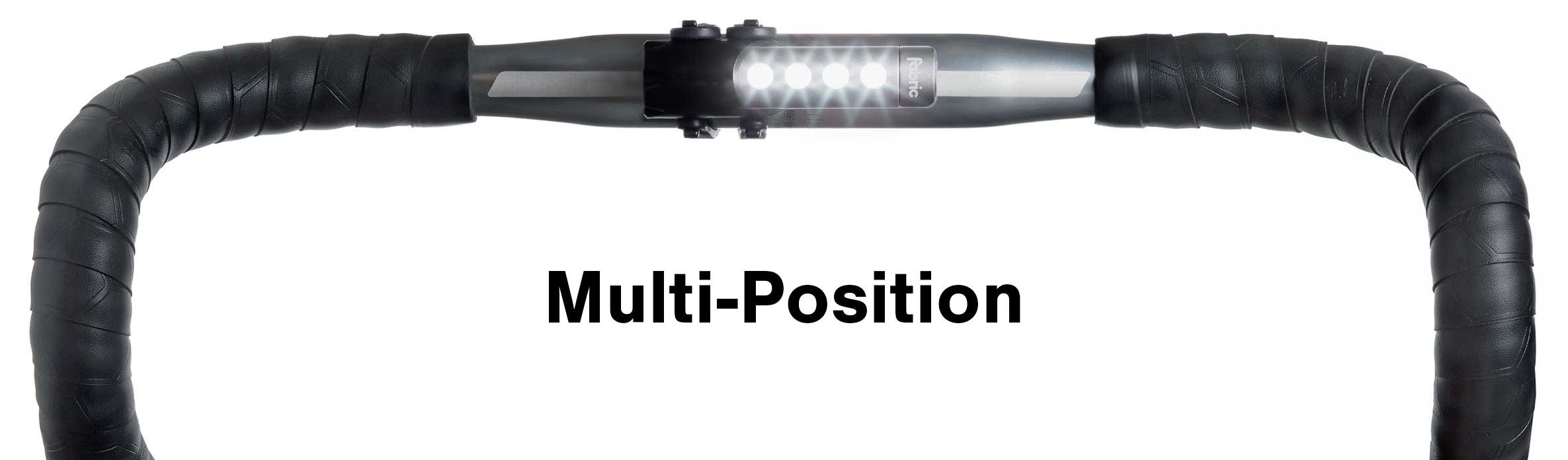 F L150 multipostion 1 2