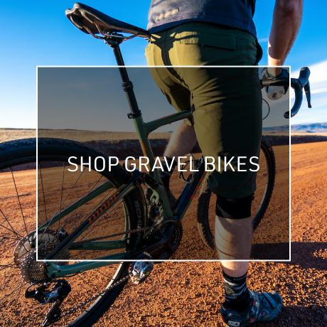 "3/"" PEDAL DAMN IT Niner Bike Bicycle Mountain White Ride Race MTB  DECAL STICKER"