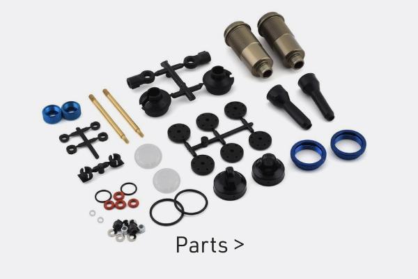 Shop Parts