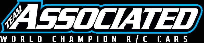 Team Associated Logo