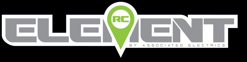 Element RC Logo