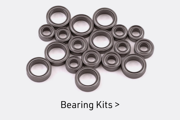 Shop Bearing Kits