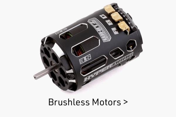 Shop Electric Motors