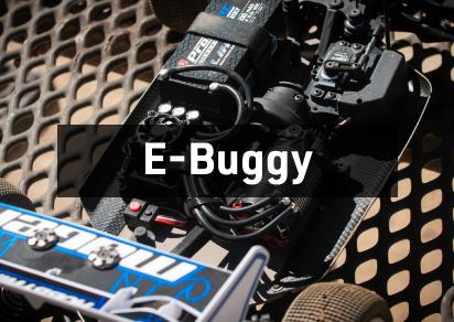 E-Buggy