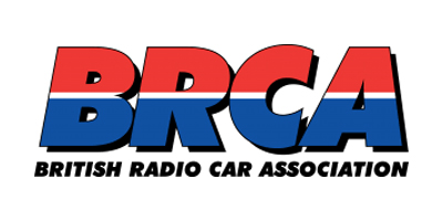 BRCA - British Radio Car Association