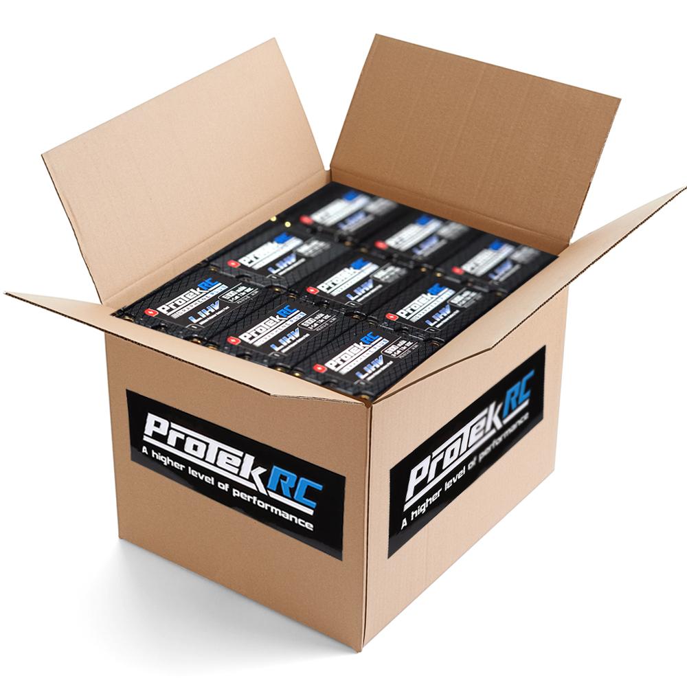 ProTek Batteries