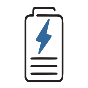 Kyosho Mini-Z Power Type - Electric