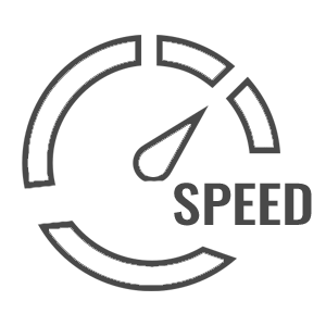 How fast is the Associated NanoSport?