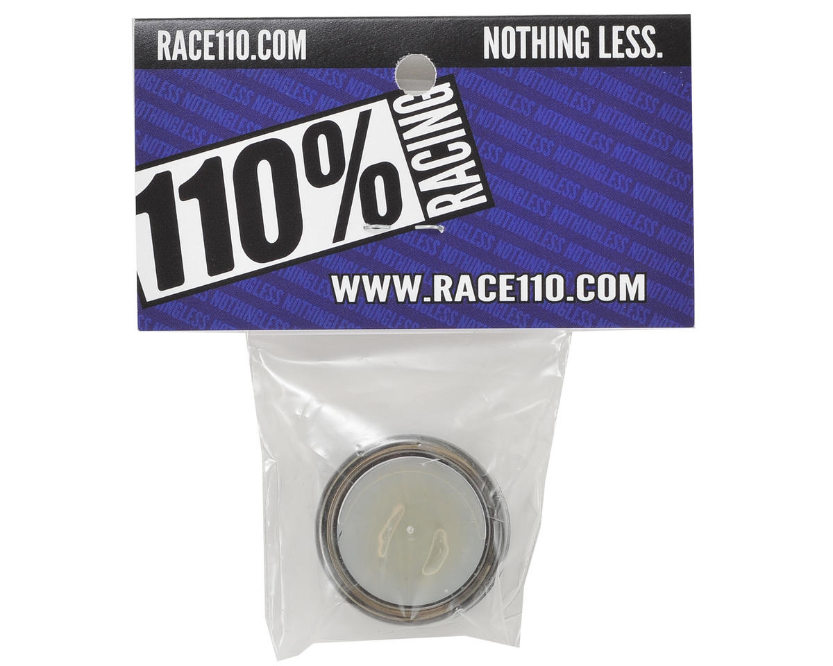 110% Racing RC Sweat Grease