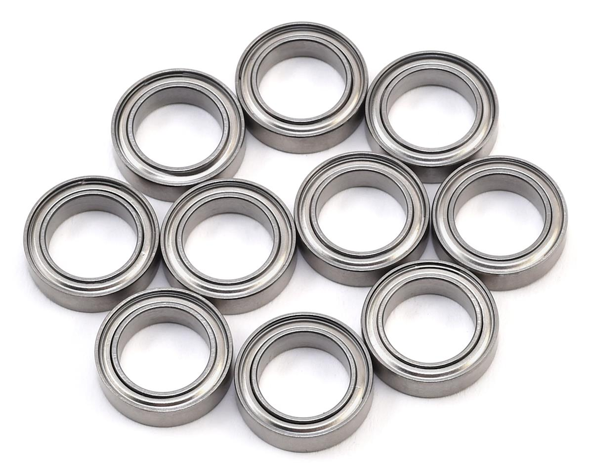 "B64/B64D Ceramic ""TrueSpin"" Differential Bearing Kit (8) by 175RC"