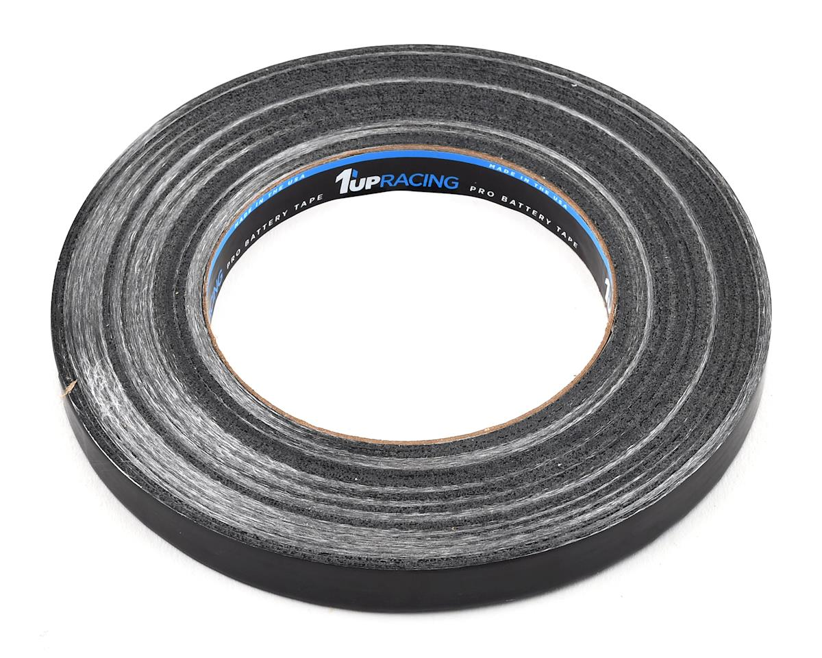1UP Racing 12mm Wide Pro Battery Fiber Tape [1UP10101
