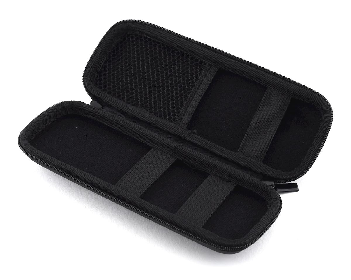 1UP Racing Pro Pit Soldering Iron Protective Travel Case