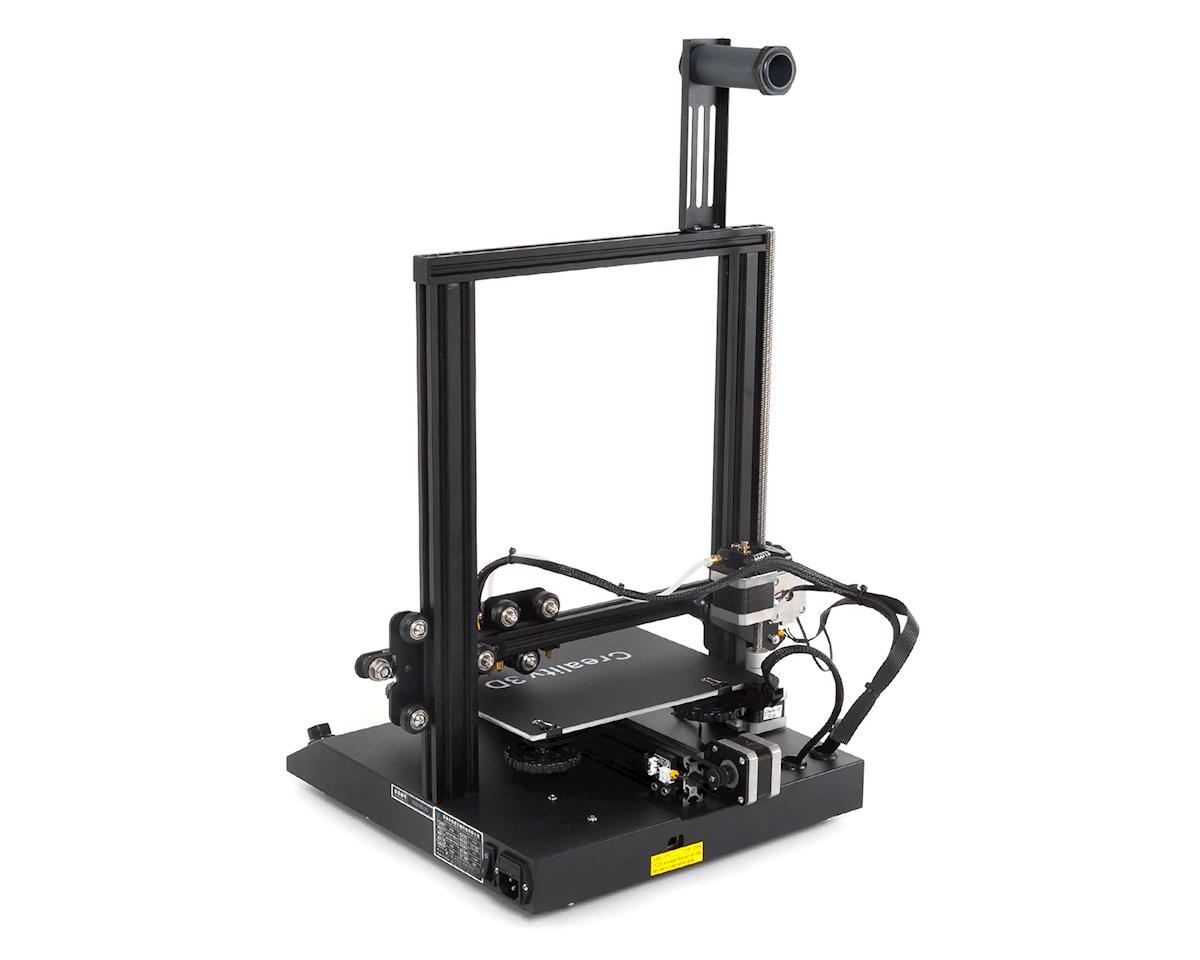 Creality 3D CR20 3D Printer