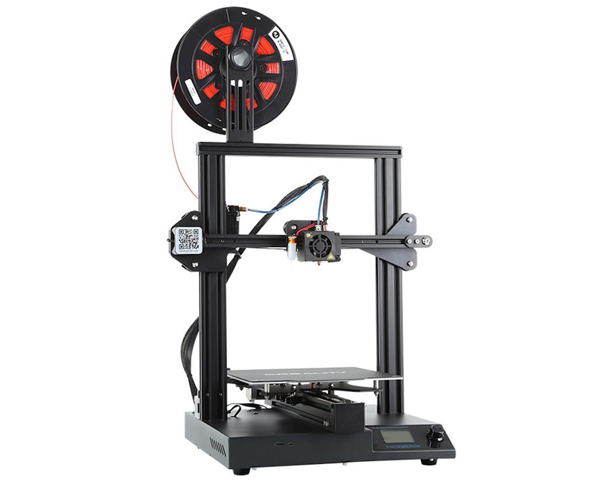 Creality 3D CR20 Pro 3D Printer
