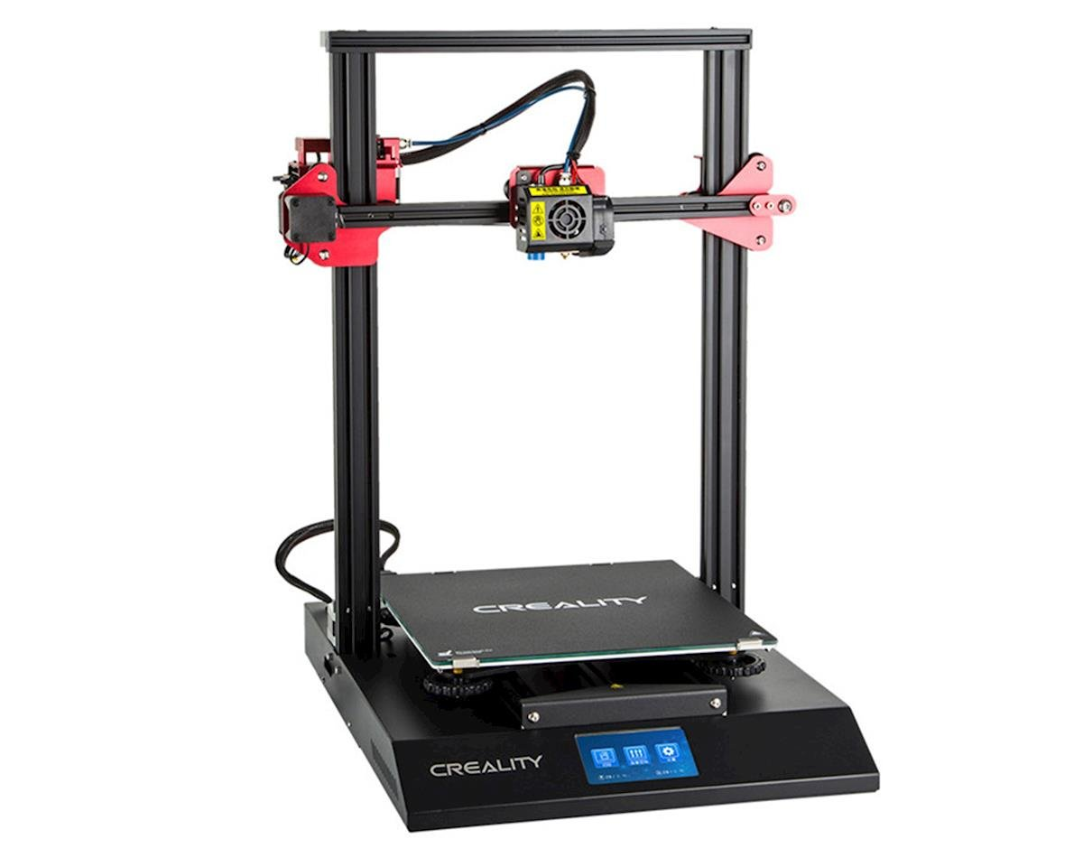 Creality 3D CR-10S Pro 3D Printer
