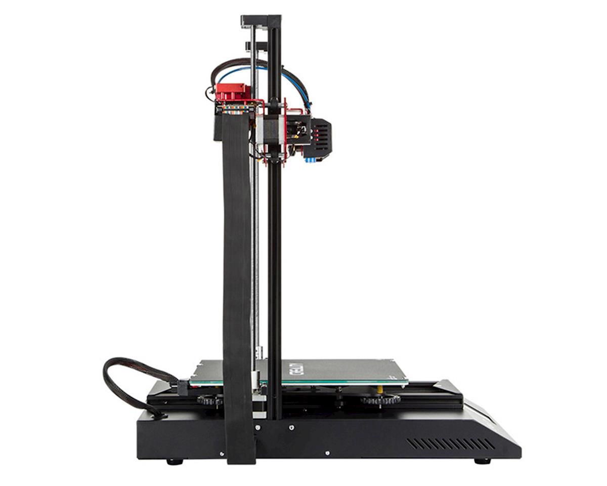 Creality 3D CR-10S Pro 3D Printer