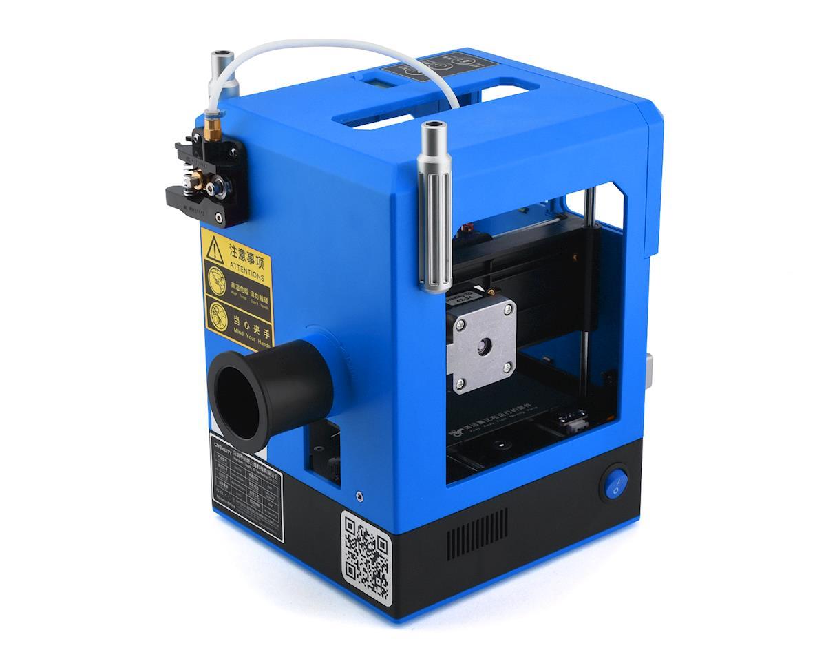 Creality 3D CR-100 Junior 3D Printer (Blue)