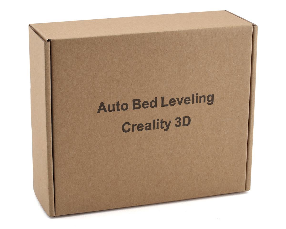 Creality 3D CR-10S/CR20 Auto Level Position Sensor Kit